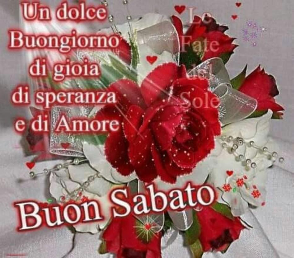 Belle Immagini Buon Sabato Con I Fiori Archives Pagina 3