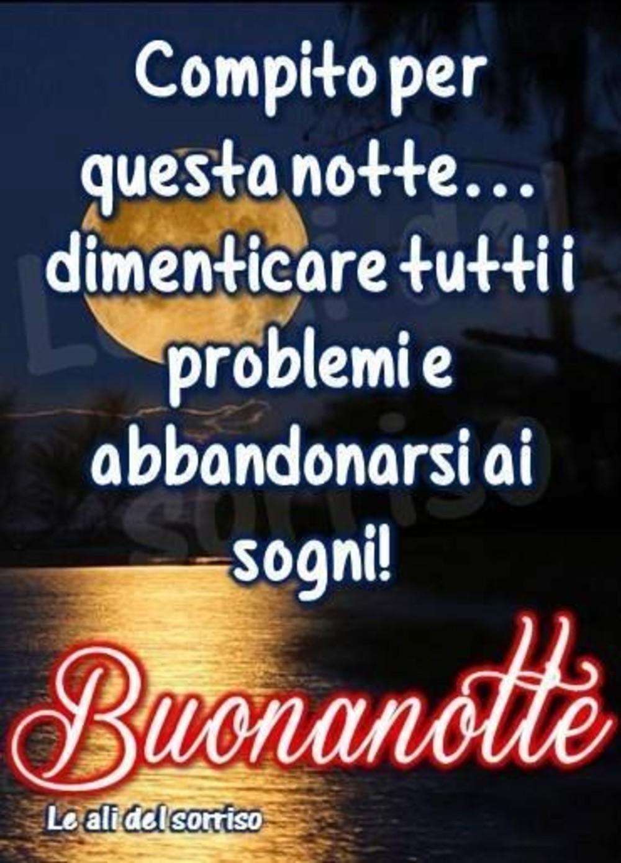 Dolci Immagini Buonanotte Archives Pagina 2 Di 14