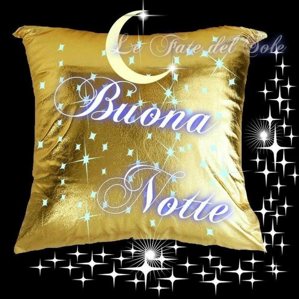 Belle Immagini Buonanotte Favolose Buongiornocolsorriso It