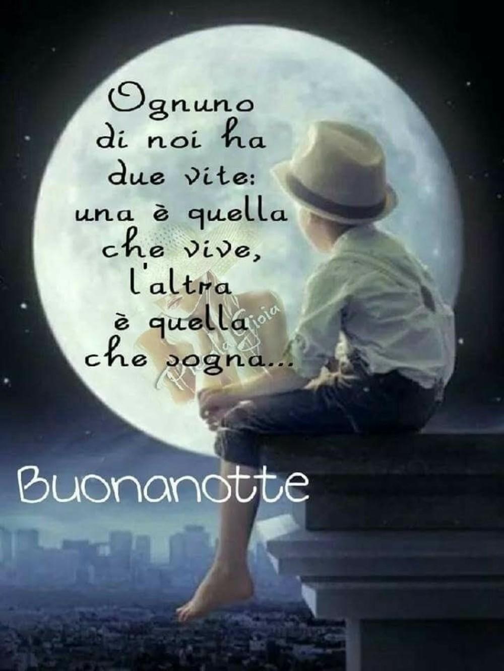 Belle Immagini Buonanotte Favolose Archives Pagina 2 Di 4