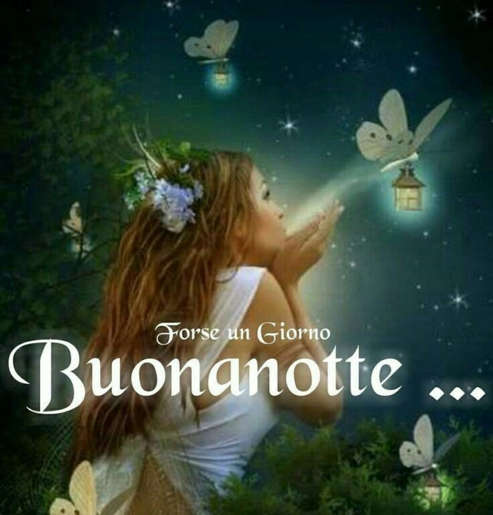 Belle Immagini Buonanotte Tenesre Buongiornocolsorriso It
