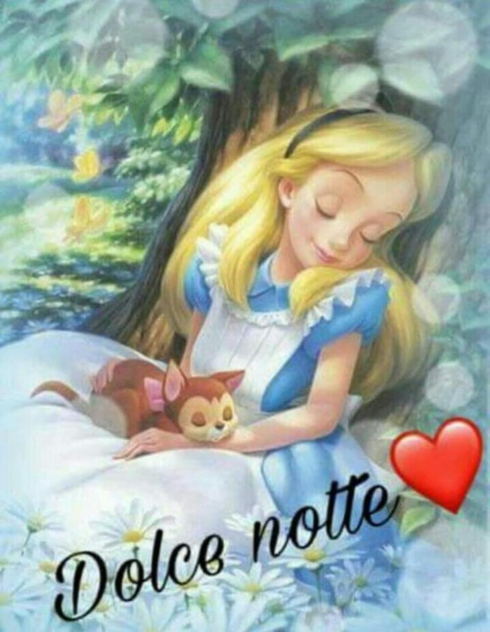 Belle Immagini Buonanotte Favolose Archives Pagina 3 Di 4