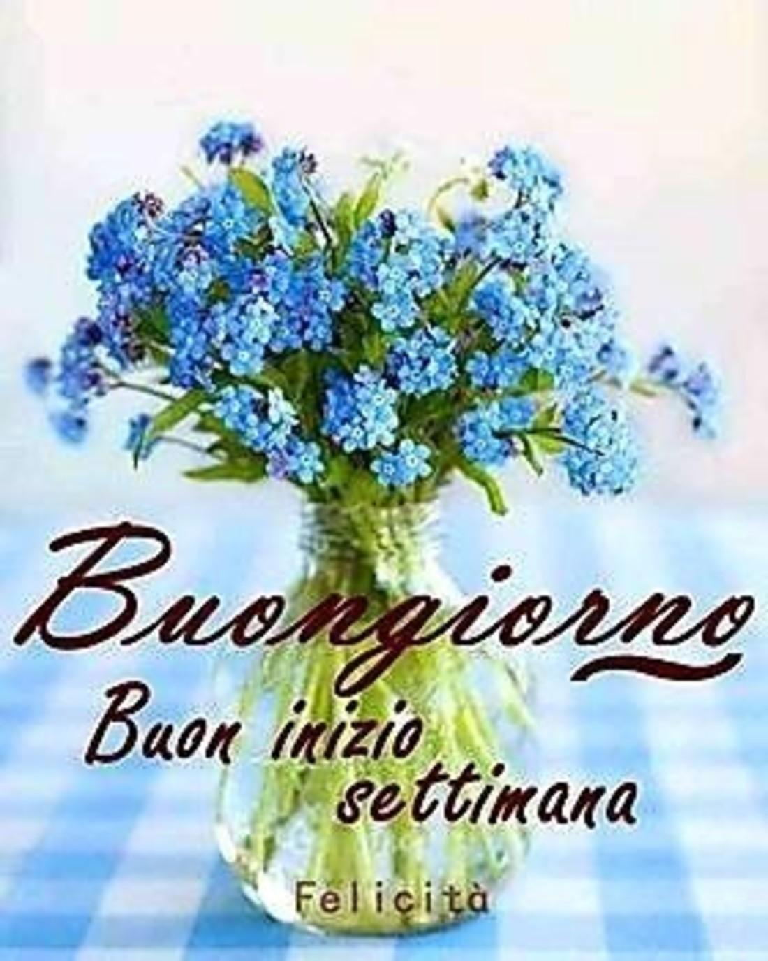 Immagini buon lunedi amore 4 for Buon lunedi whatsapp