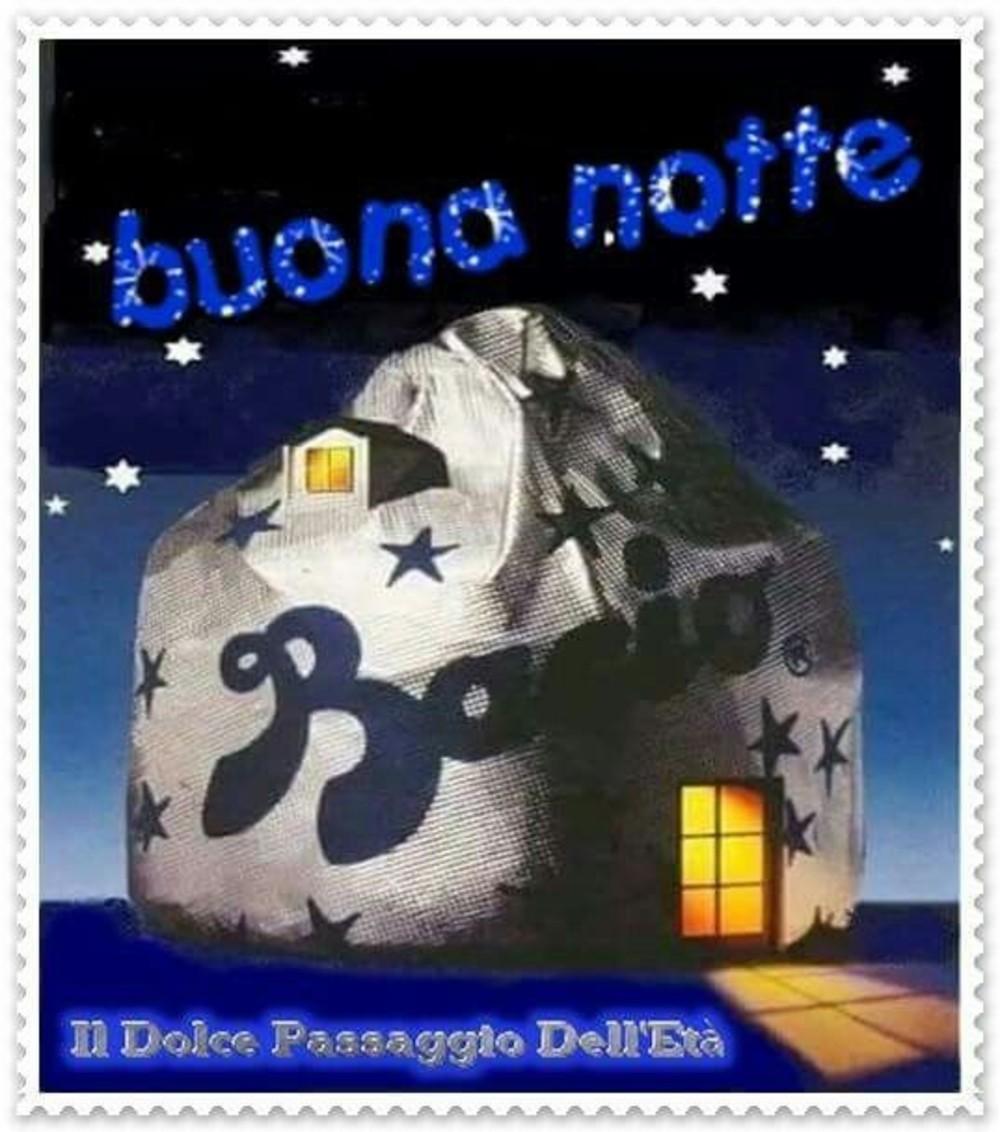 Buonanotte Immagini Belle E Nuove 13 Buongiornocolsorriso It