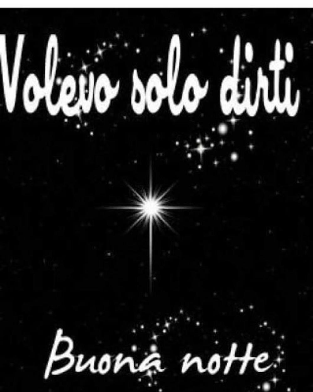 Buonanotte Immagini Belle E Nuove 16 Buongiornocolsorriso It