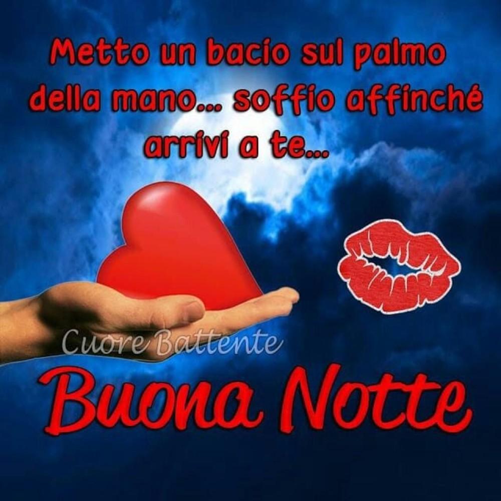 Buonanotte Immagini Belle E Nuove 3 Buongiornocolsorriso It