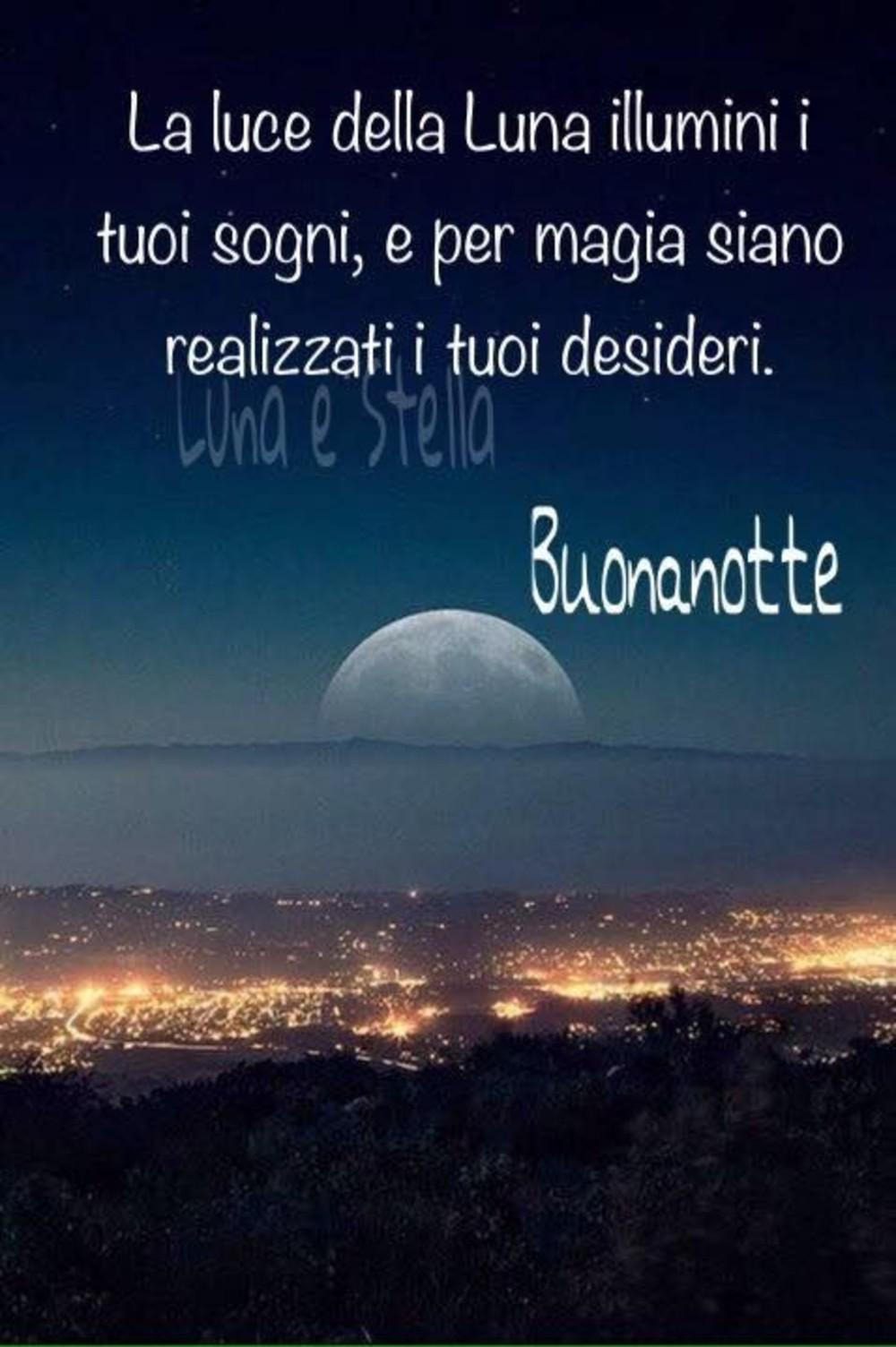 Buonanotte Immagini Belle E Nuove 6 Buongiornocolsorriso It