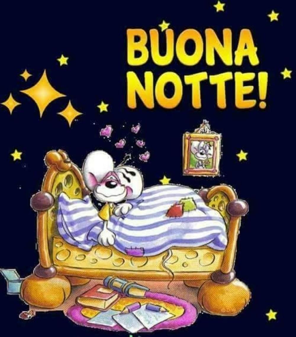 Buonanotte A Te Che Sei Speciale Archives Pagina 3 Di 4