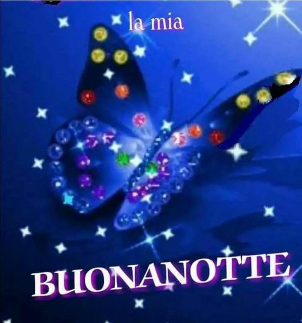 Buonanotte Archives Pagina 67 Di 141 Buongiornocolsorriso It