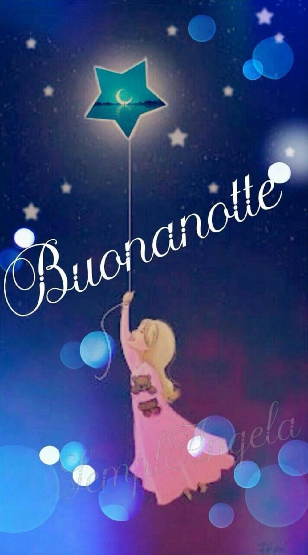 Immagini Buonanotte Belle Gratis 25 Archives Buongiornocolsorriso It