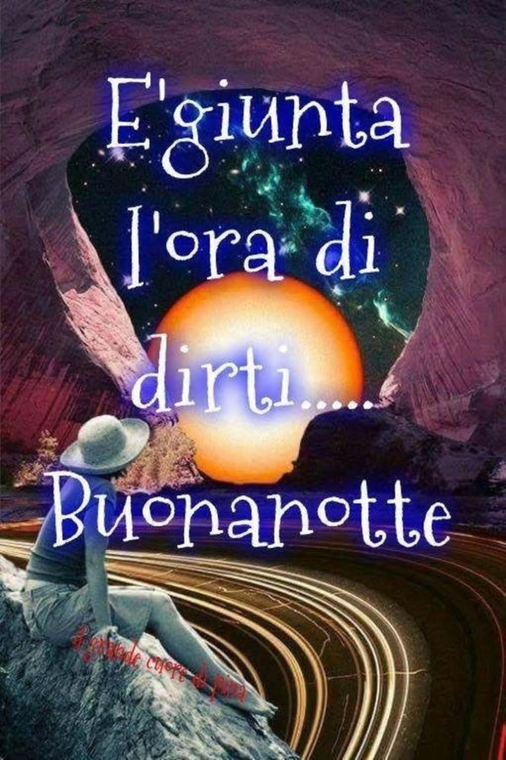 Immagini Buonanotte Belle Archives Pagina 7 Di 7