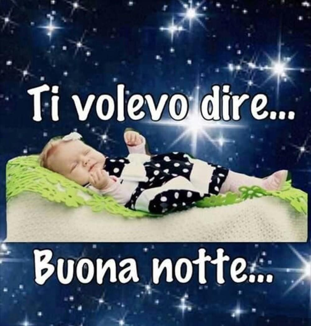 Immagini Buonanotte Belle Gratis Per Whatsapp 20