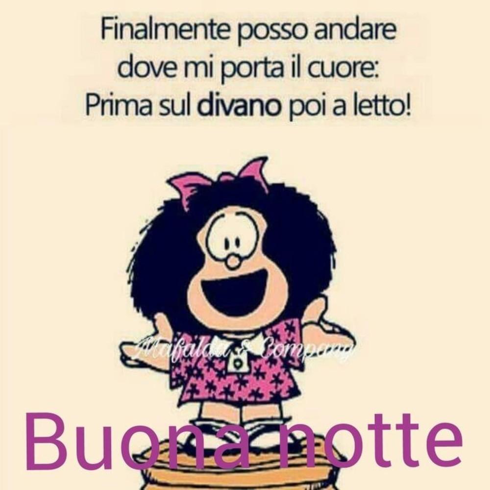 Immagini Buonanotte Mafalda Archives Pagina 3 Di 4