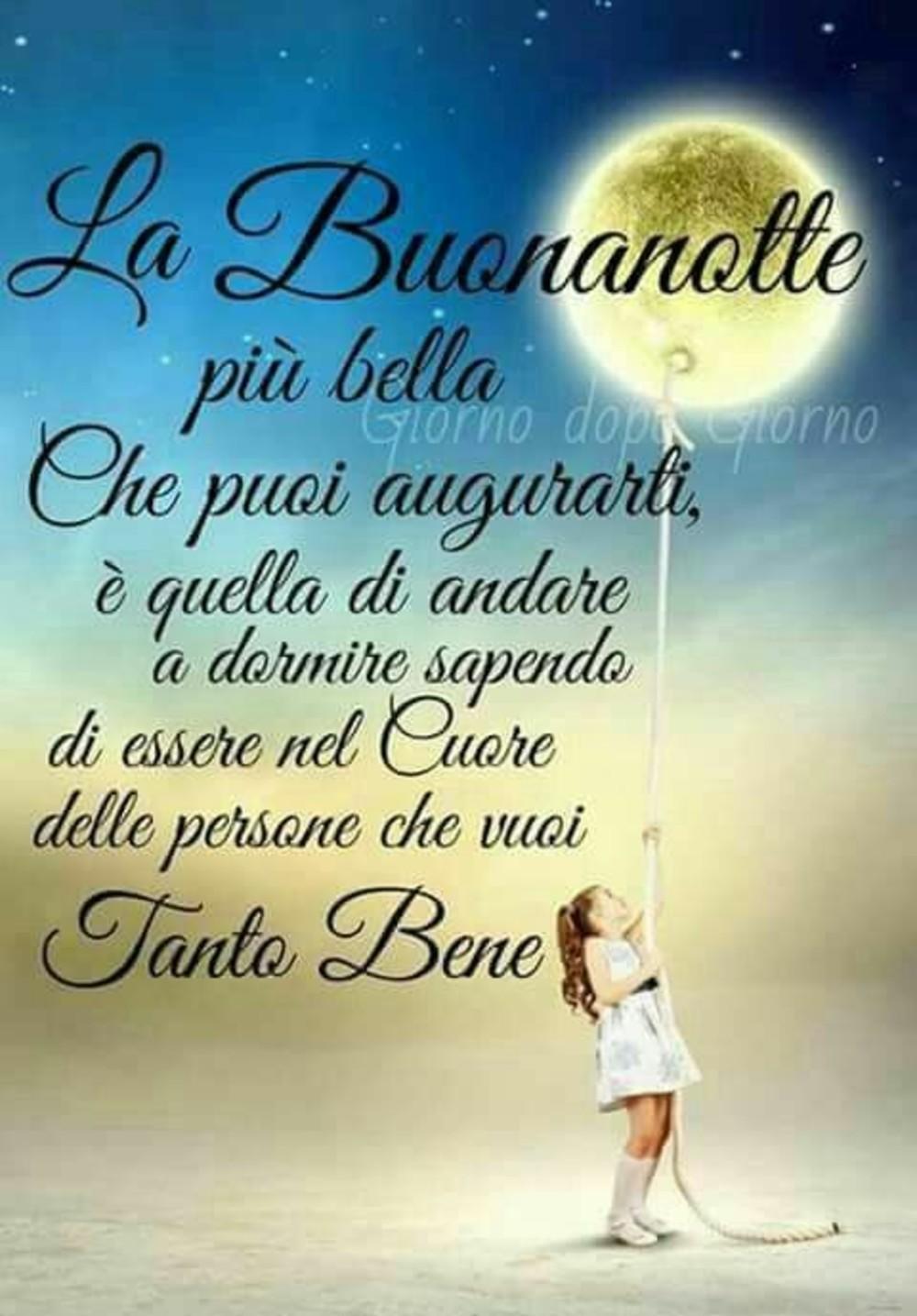 Immagini Sacre Buonanotte Gratis Per Whatsapp