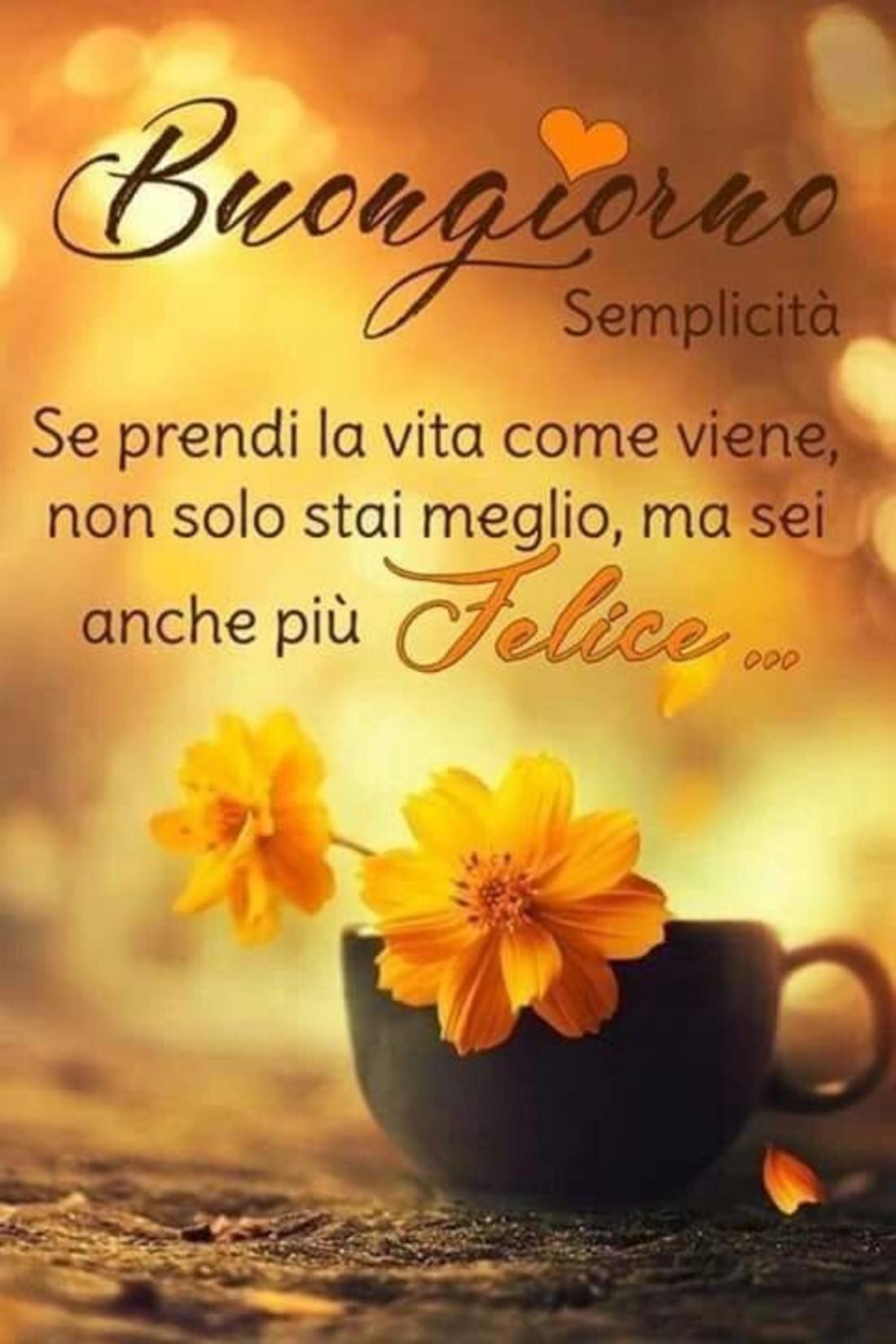 Immagini buongiorno gratis per whatsapp 21 for Foto immagini buongiorno