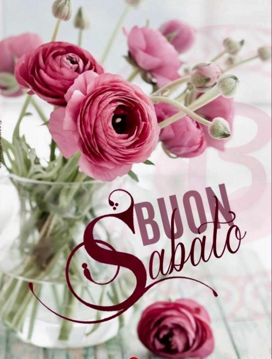 Immagini Felice Sabato Al Mare Archives Pagina 3 Di 4