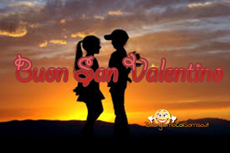 dolce immagine san valentino amore mio