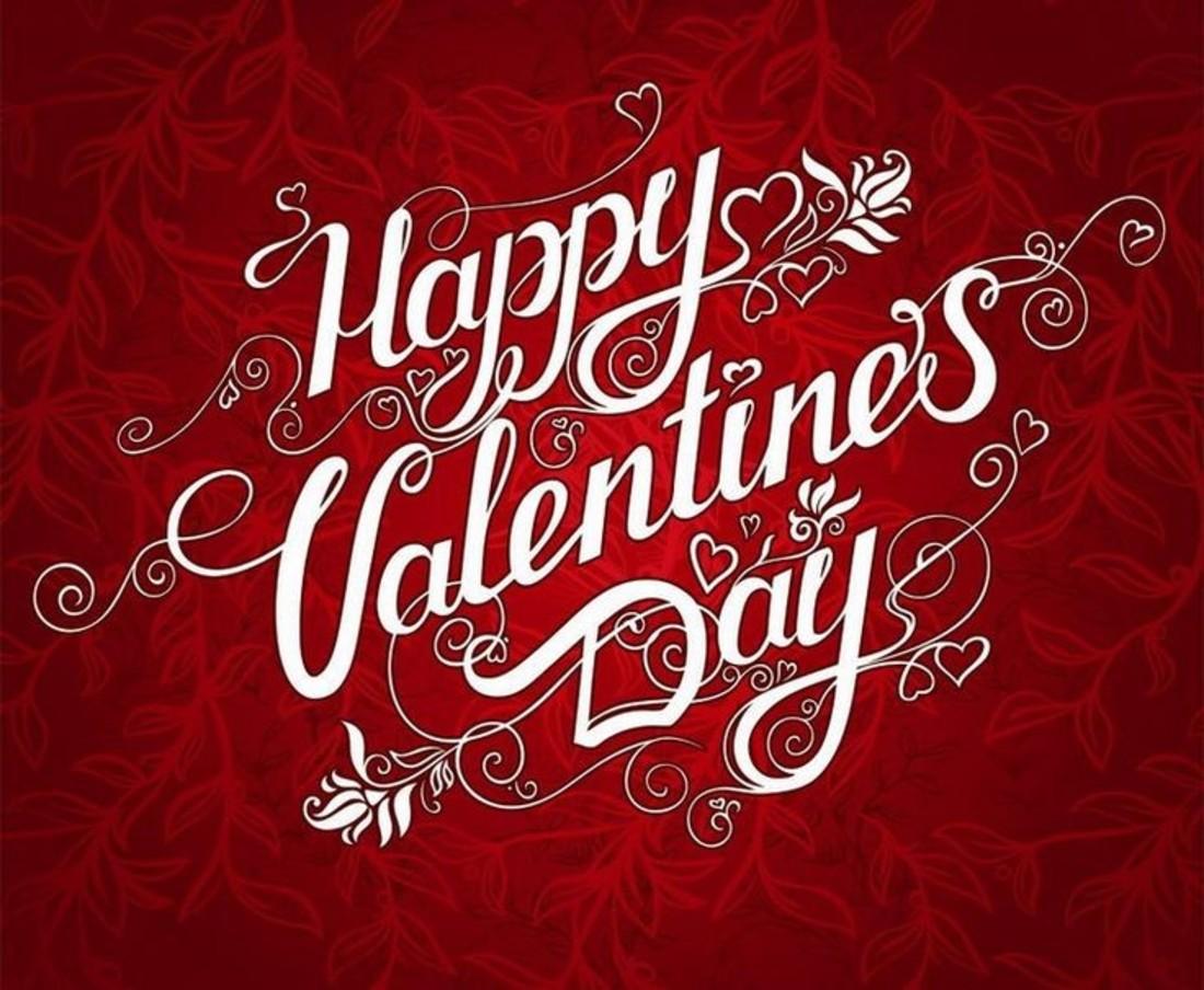 dolci immagini di san valentino per il tuo amore (3)