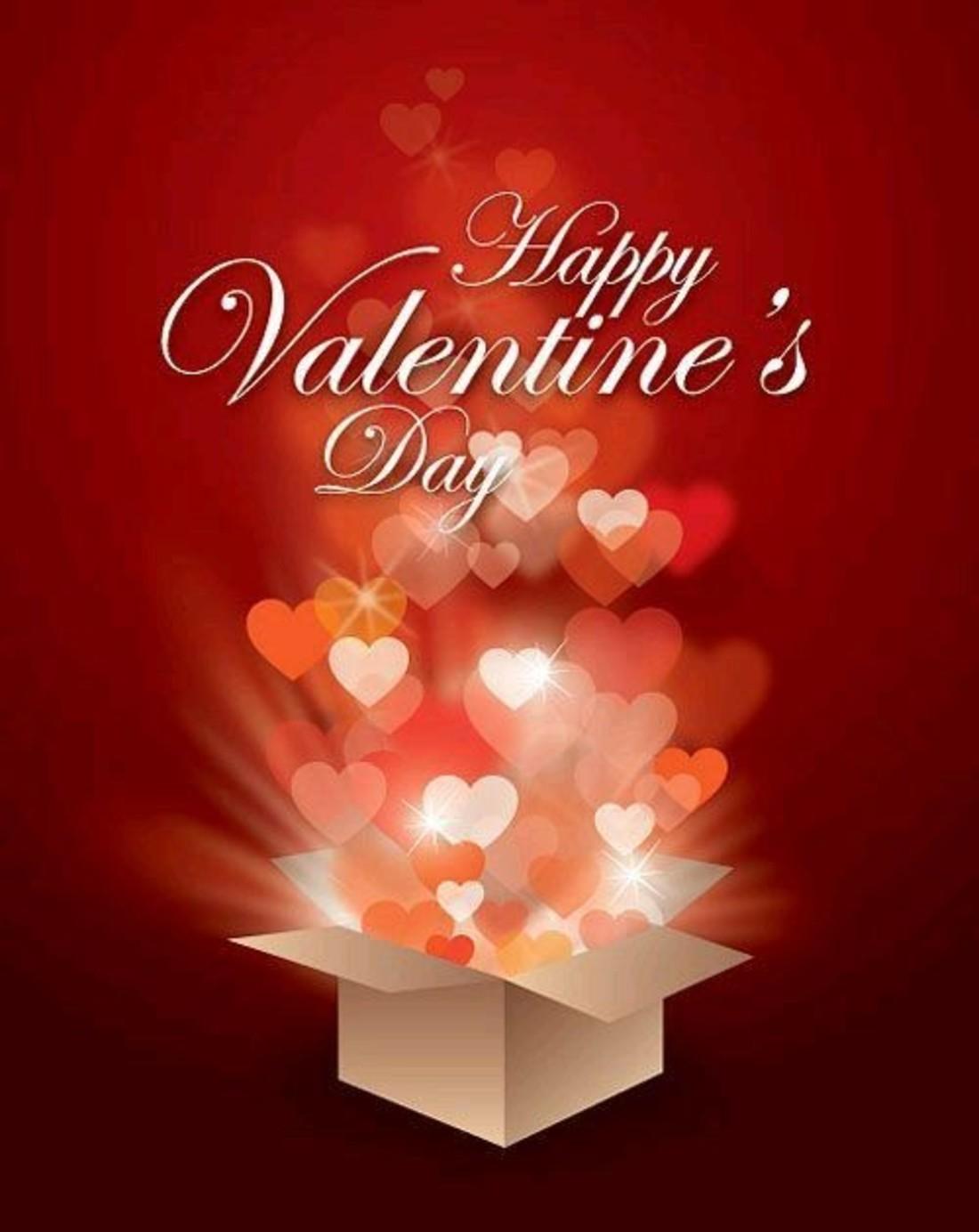 dolci immagini di san valentino per il tuo amore (4)