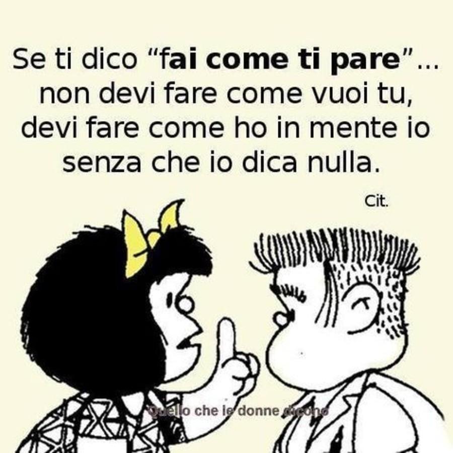 Frasi Divertenti Mafalda Archives Buongiornocolsorriso It
