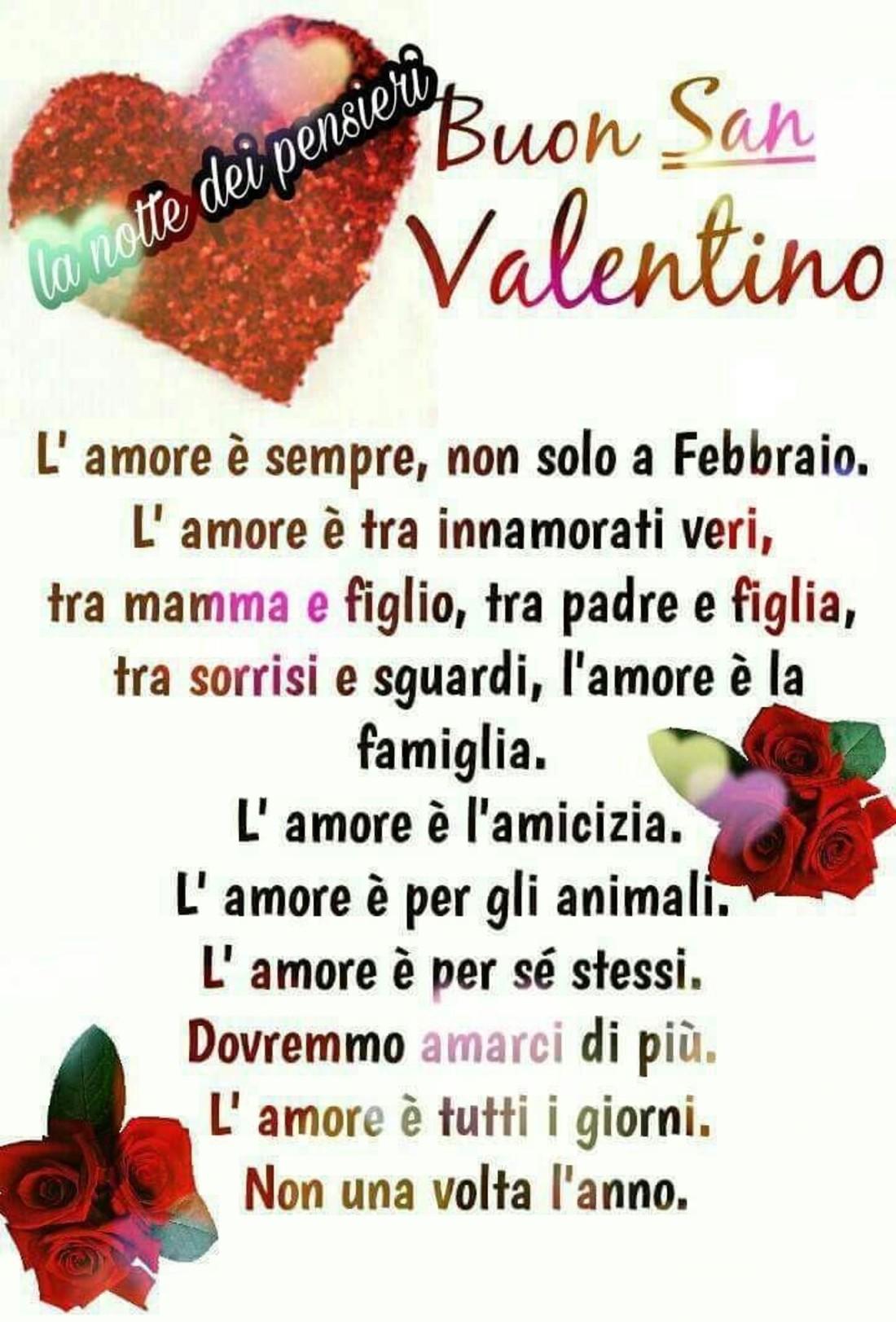 imamgini san valentino con cuore (2)