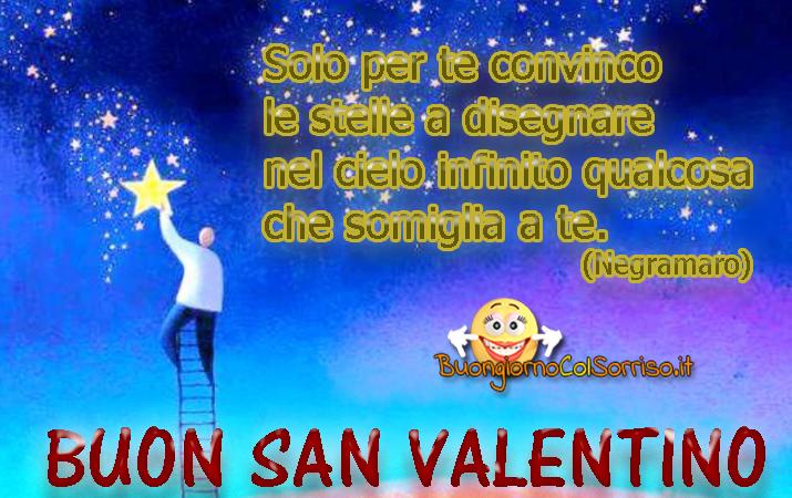 immagini buon san valentino citazione negramaro