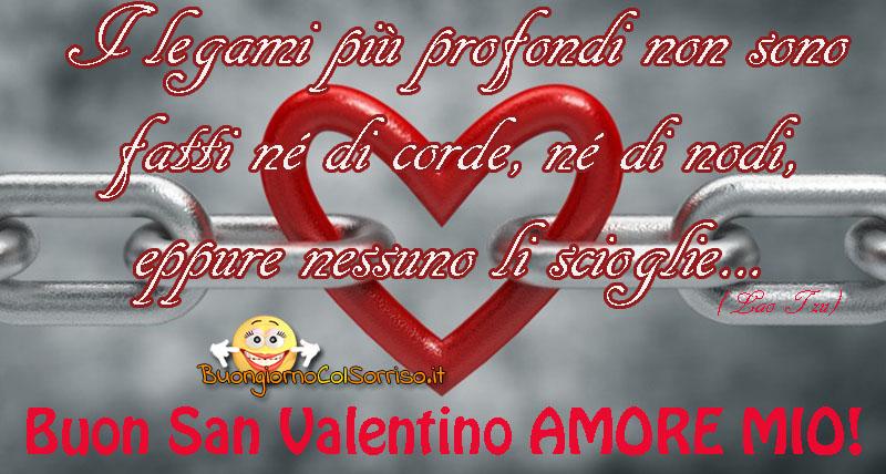 immagini buon san valentino romantiche da condividere con il tuo amore