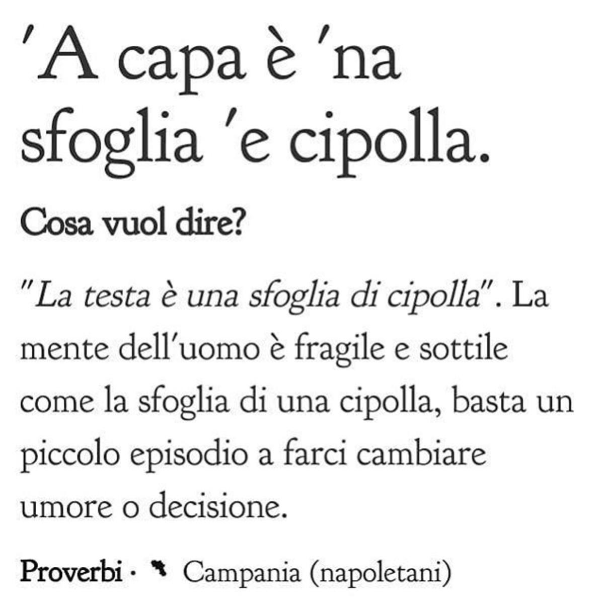 immagini citazioni napoletane bellissime (5)