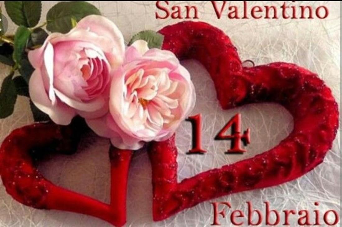 immagini san valentino nuove (3)