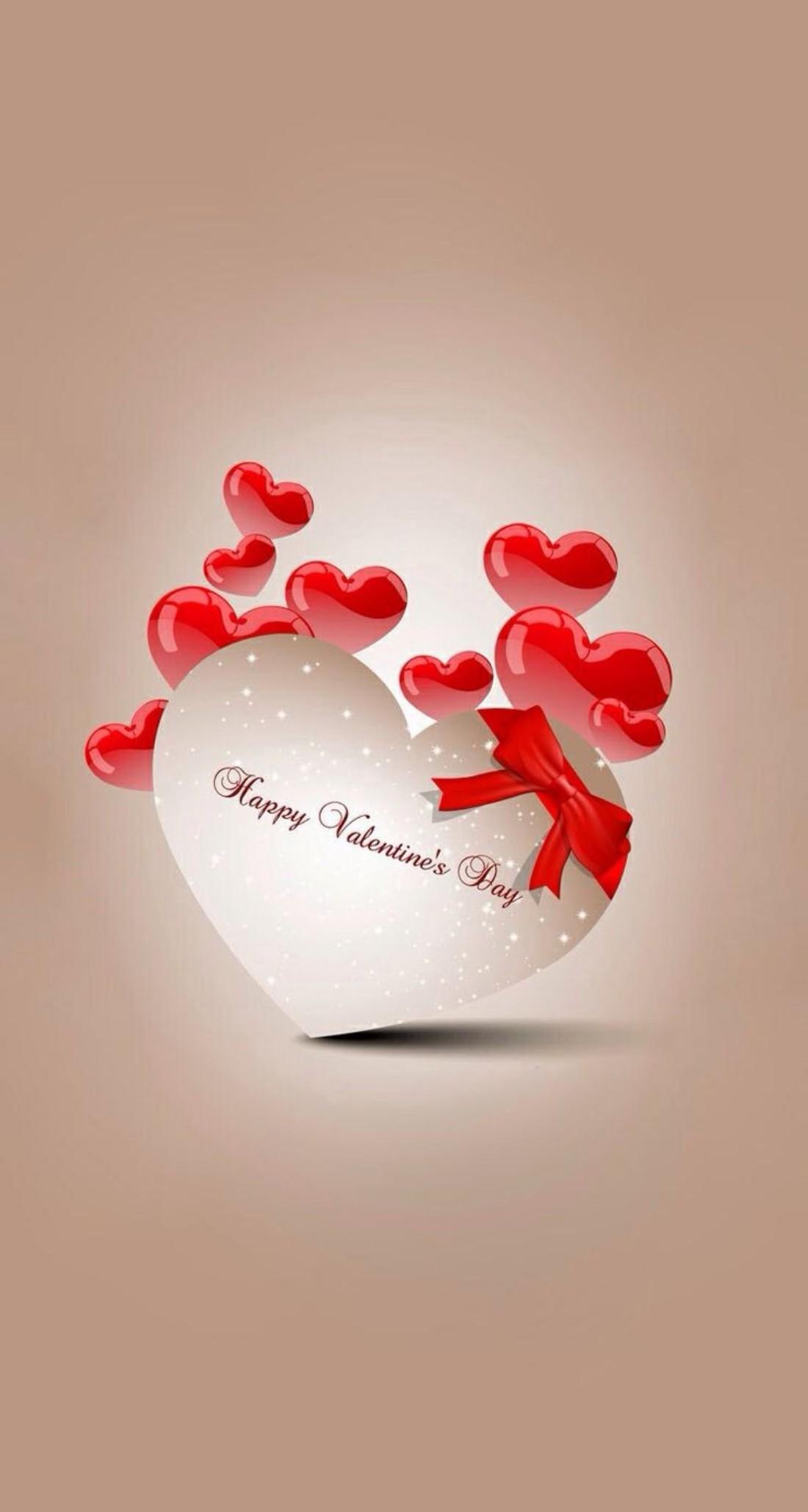 immagini san valentino nuove (8)