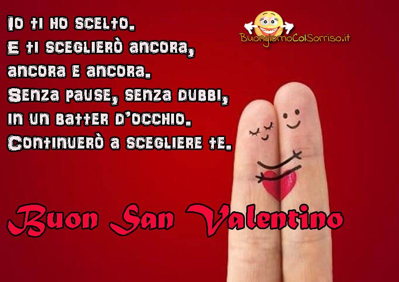 nuove immagini san valentino romantiche