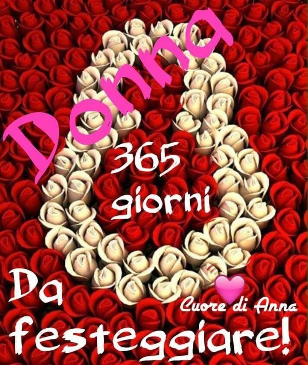 Immagini Auguri Buona Festa Delle Donne 2 Buongiornocolsorrisoit