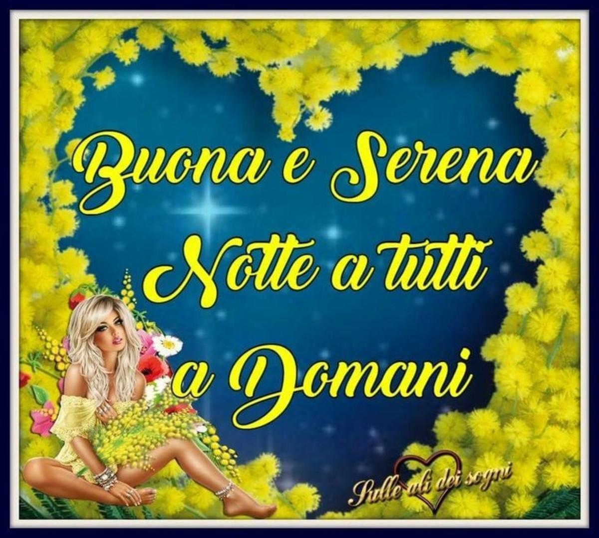 Immagini Festa Della Donna Con Cuore Buongiornocolsorrisoit