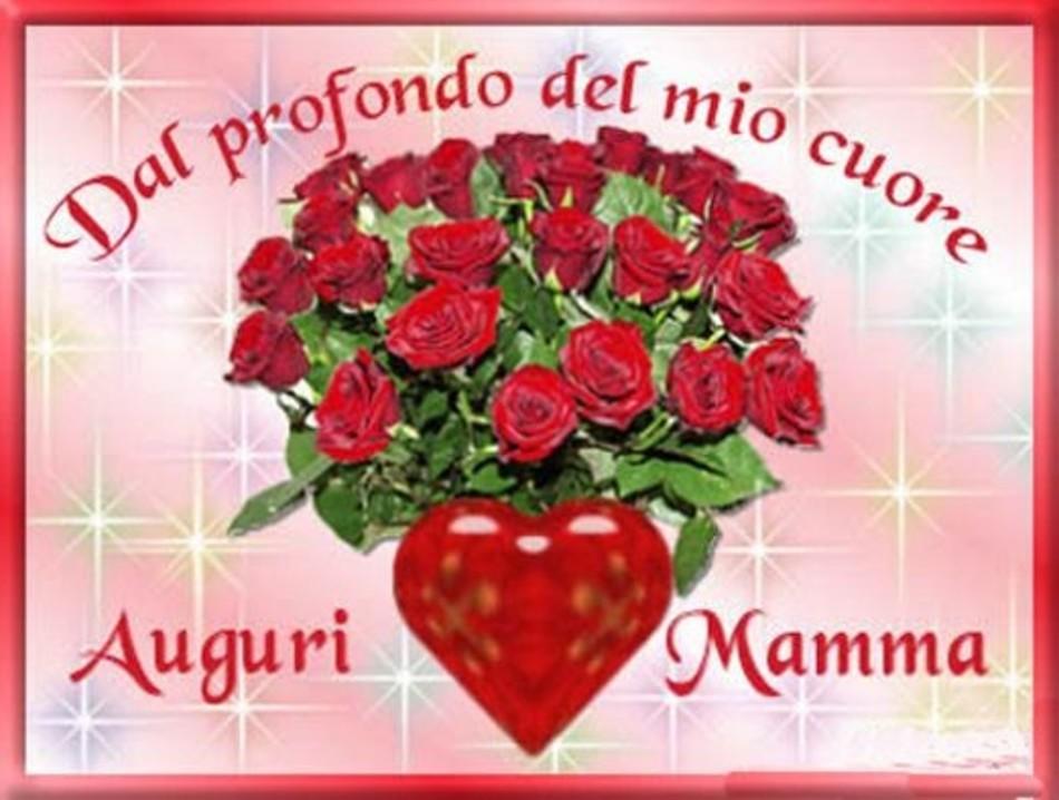 belle immagini auguri festa mamma cuore (1)