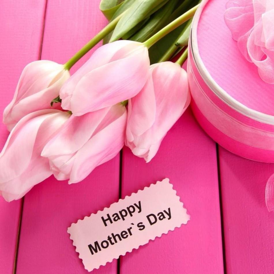 belle immagini auguri mamma (1)
