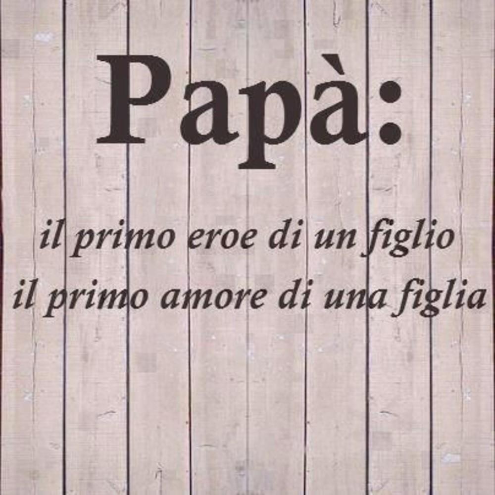 dolci auguri festa del papà (2)
