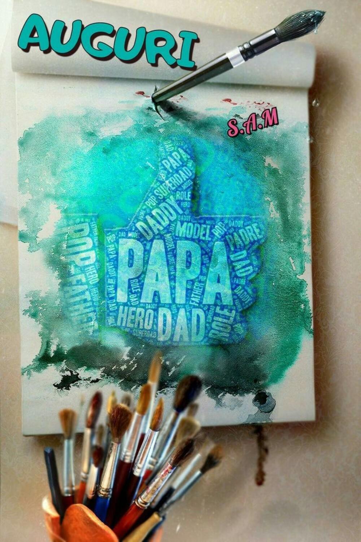 dolci auguri festa del papà (3)
