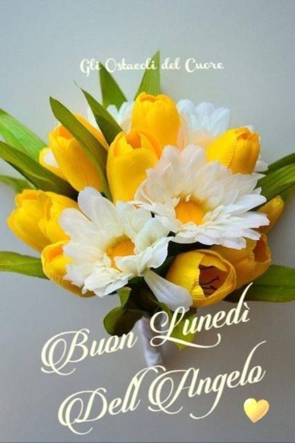 immagini buona pasquetta fiori (1)