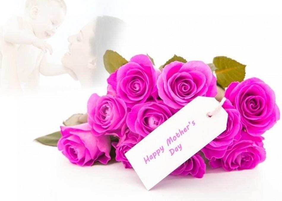 immagini festa della mamma fiori (1)