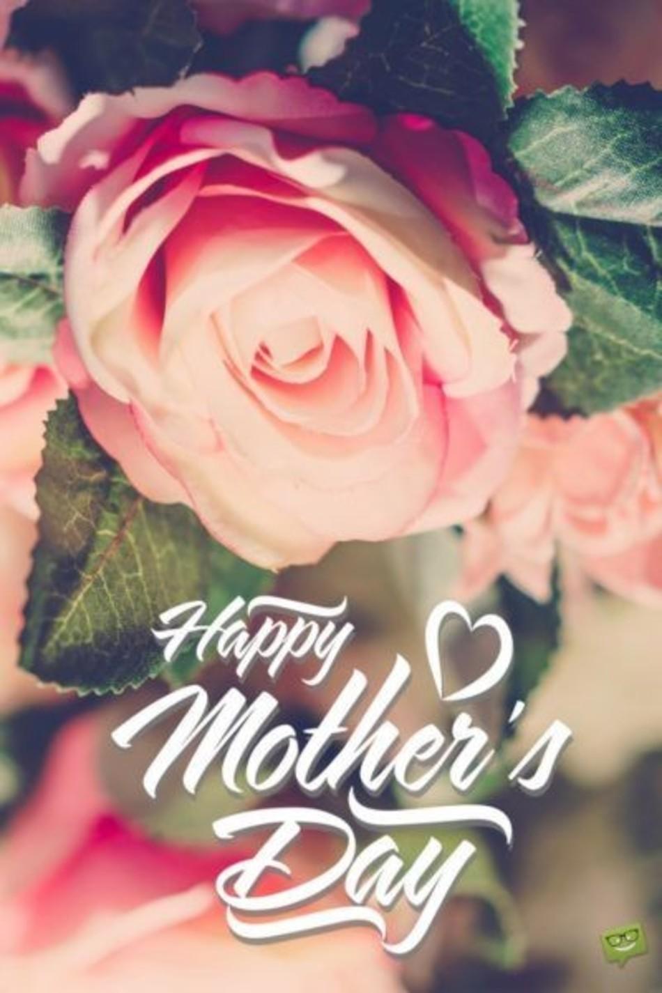 immagini festa della mamma fiori (2)