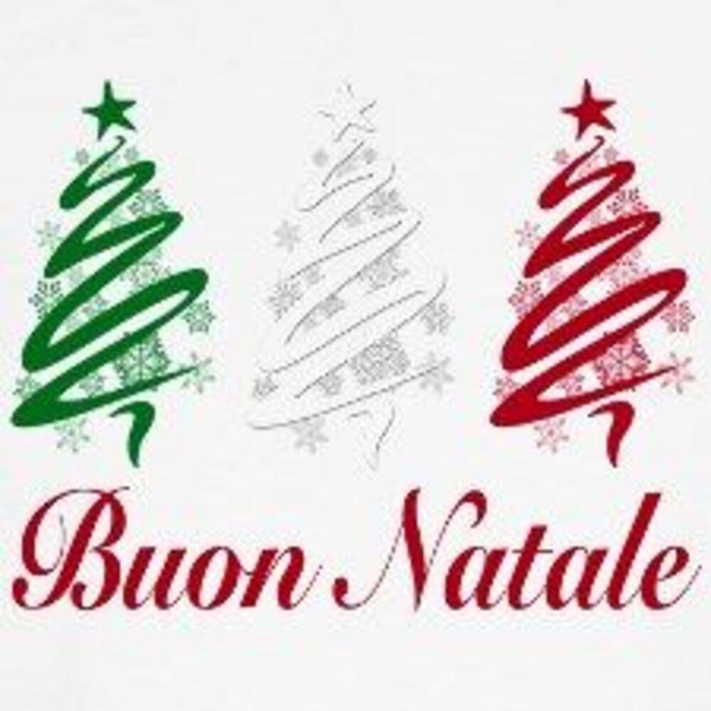 Buon Natale Italia.Buon Natale Italia Da Condividere Buongiornocolsorriso It